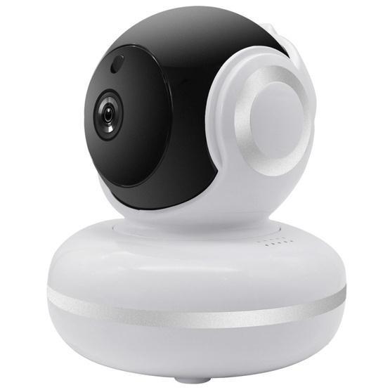 F1 2MP Wireless Camera HD Smart Wifi Mobile Phone Remote Housekeeping Shop Monitor