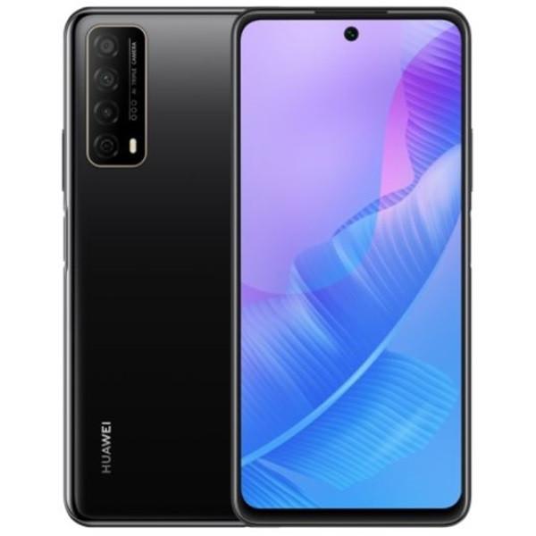 Huawei Enjoy 20 SE 4G Dual Sim PPA-AL20 128GB Black (8GB RAM)