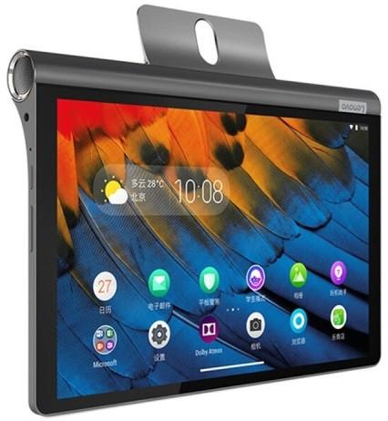 Lenovo YOGA Tab 5 10.1 inch 4G YT-X705M 32GB Grey (3GB RAM)