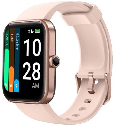 Doogee CS2 Pro Smart Watch Pink