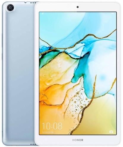 "Huawei Honor Tab 5 8"" JDN2-AL00HN 4G 32GB Blue (3GB RAM)"