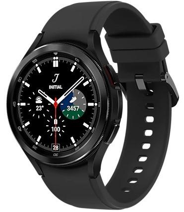 Samsung Galaxy Watch 4 Classic LTE SM-R895 46mm Black