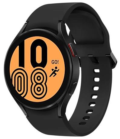 Samsung Galaxy Watch 4 LTE SM-R875 44mm Black