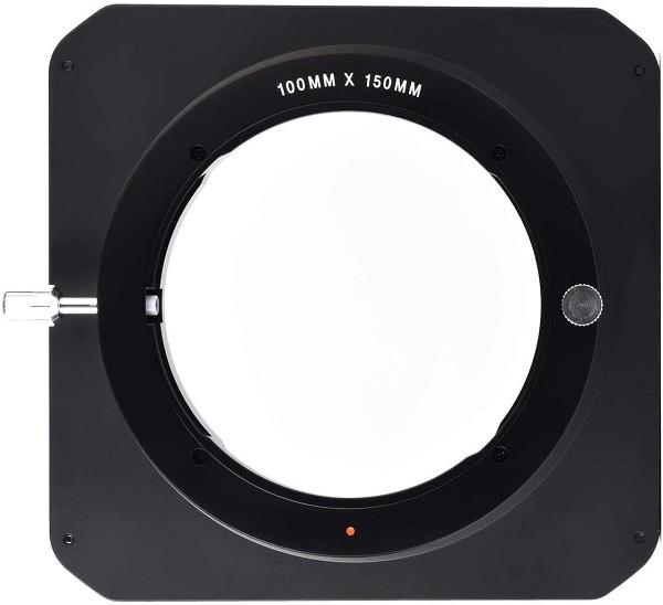 Laowa Filter Holder Lite for 12mm f/2.8