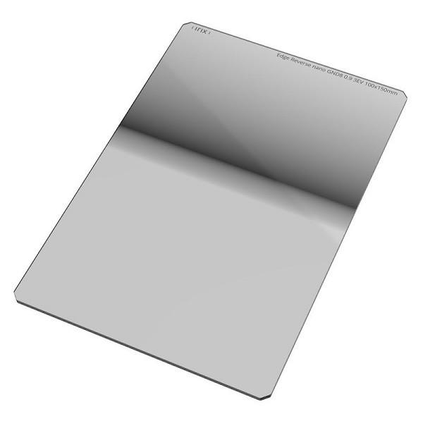 Irix Edge 100 Reverse nano GND8 0.9 100x150mm