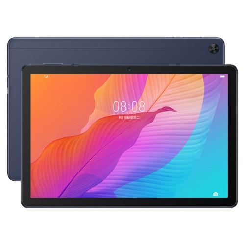 """Huawei Mediapad Enjoy Tablet 2 10.1"""" AGS3-AL00 4G 64GB Dark Blue (4GB RAM)"""