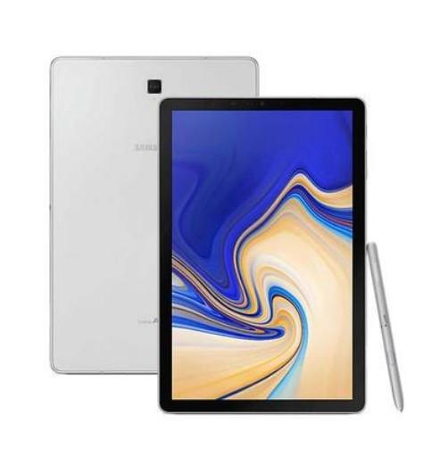 "Samsung Galaxy Tab S4 10.5""(2018) T835 4G 64GB Grey"
