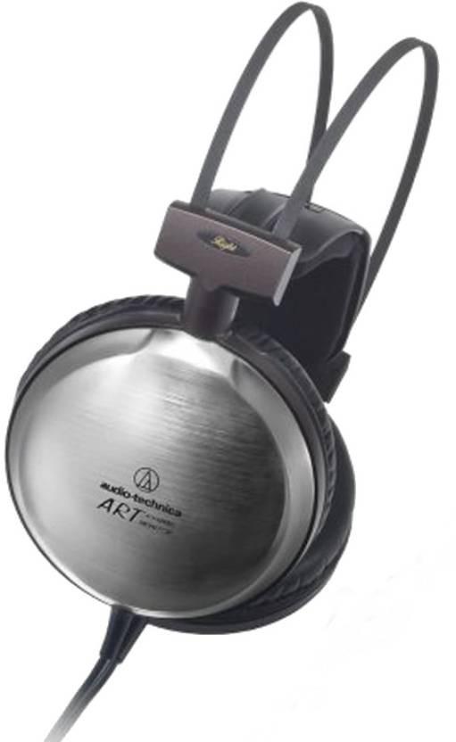 Audio-Technica ATH-A2000X Headphone