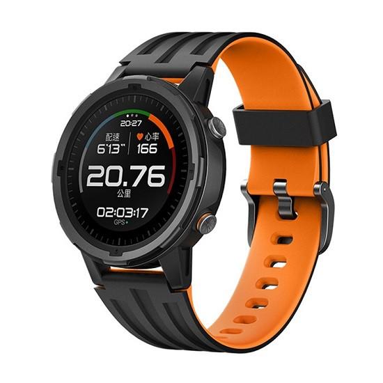 Xiaomi X3 Codoon Sports Watch
