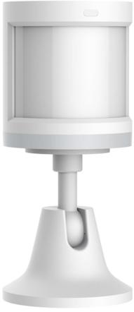 Xiaomi Aqara Body sensor