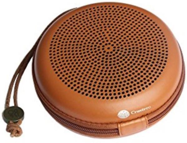 Bang & Olufsen Play A1 Speaker Brown