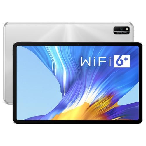 """Huawei Honor V6 10.4"""" KRJ-W09 Wifi 128GB Silver (6GB RAM)"""