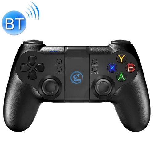 GameSir T1S Enhanced Edition 2.4GHz Wireless / Bluetooth Gamepad Game Controller
