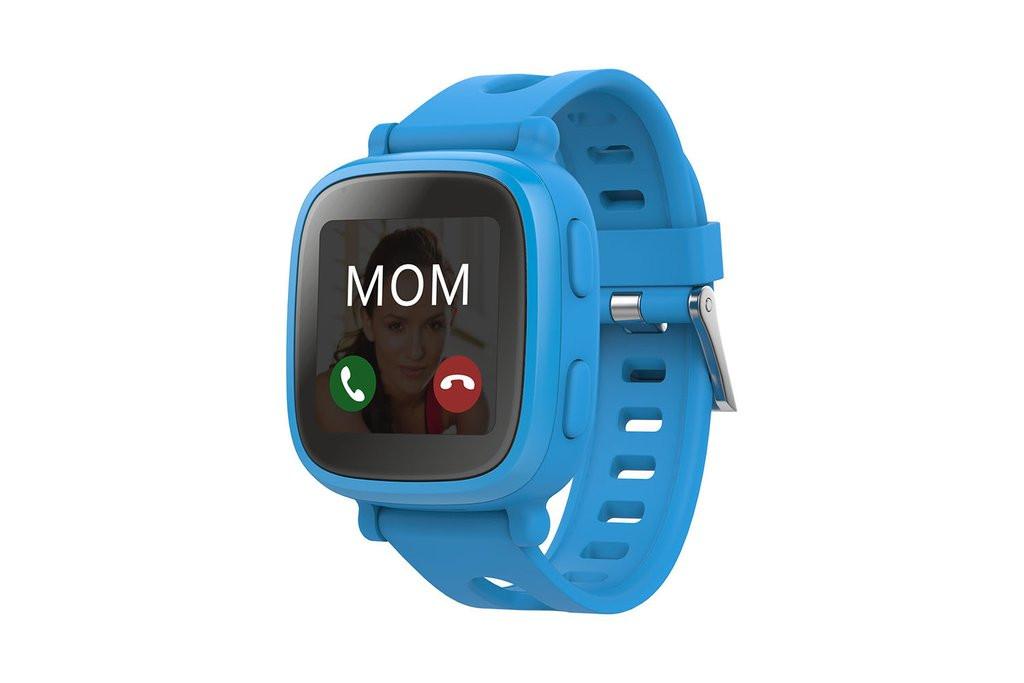 Oaxis Kids WatchPhone Blue
