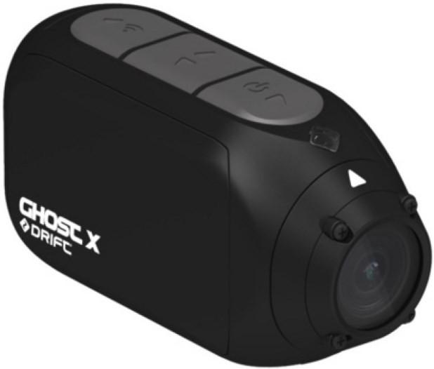 Drift Innovation Ghost X Action Camera