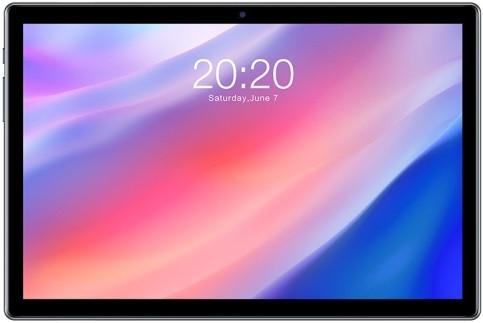 Teclast P20HD Tablet PC 10.1 inch LTE 64GB Black (4GB RAM)