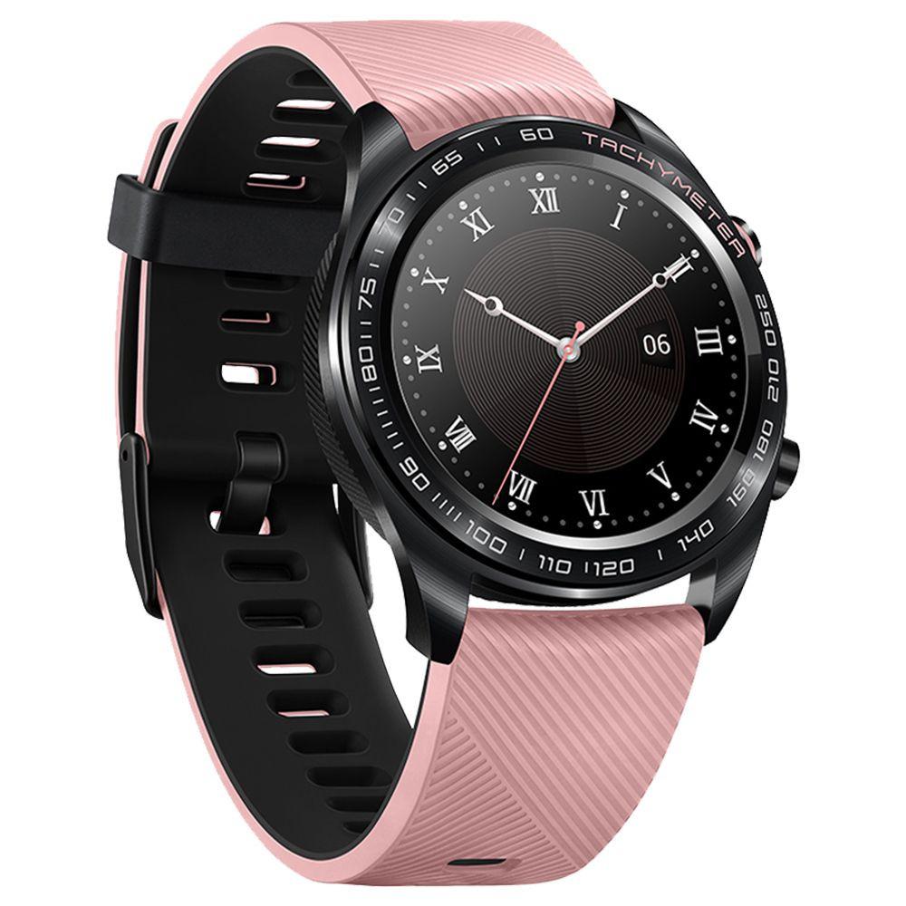 Huawei Honor Watch Magic TLS-B19 Pink