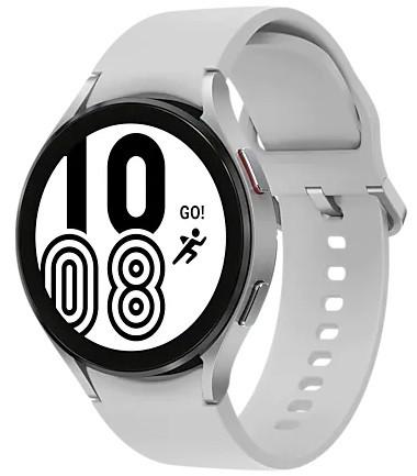 Samsung Galaxy Watch 4 LTE SM-R875 44mm Silver