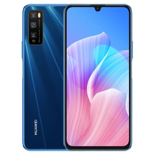 Huawei Enjoy Z 5G DVC-AN00 Dual Sim 128GB Ocean Blue (6GB RAM)