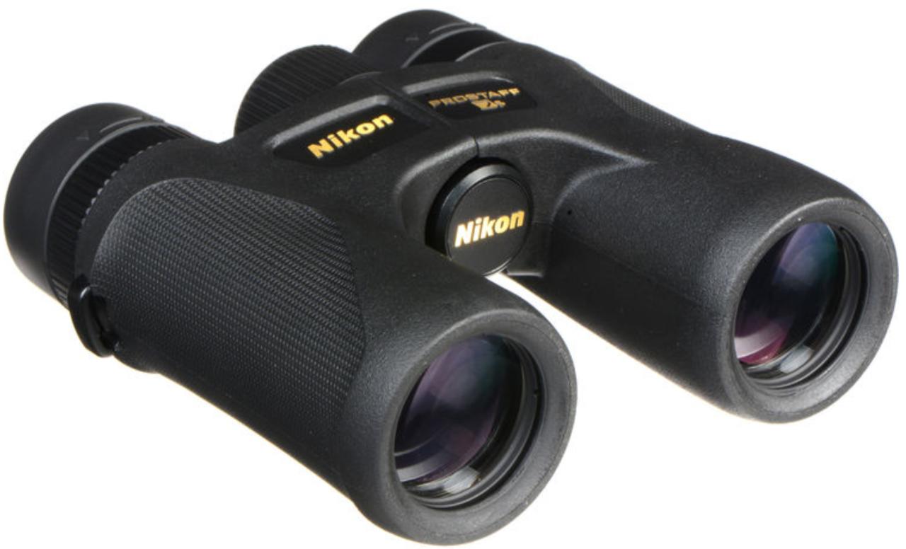 Nikon PROSTAFF 7S 8 x 30 Binoculars