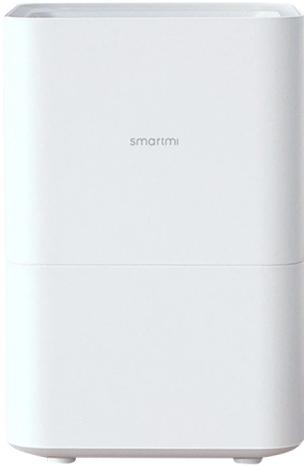 Xiaomi SmartMi Pure humidifier EU
