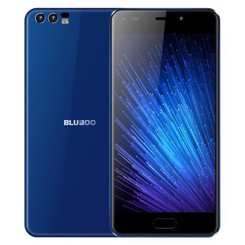 Bluboo D2 Dual Sim 8GB Blue