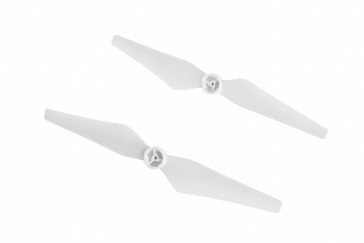 DJI Phantom 4 quick-release propellers