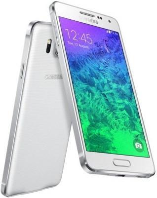 Samsung Galaxy J2 Dual Sim J200H/DS 3G 8GB White