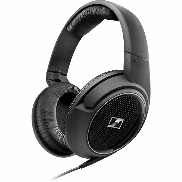 Sennheiser HD429 Headphones