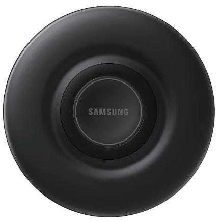 Samsung Fast Wireless Charging Pad EP-P3105 Black