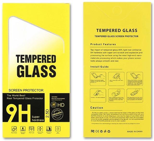 Apple iPhone 12 mini 5G A2399 64GB Red (eSIM) + FREE iPhone 12 mini 9H 2.5D Tempered Glass Screen Protector