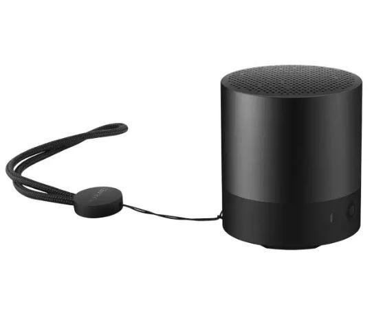 Huawei Mini Wireless Speaker CM510 Black