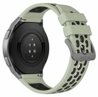 Huawei Watch GT 2e 46mm Mint Green