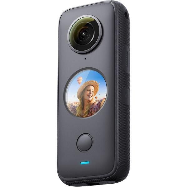 Insta360 One X2 Camera