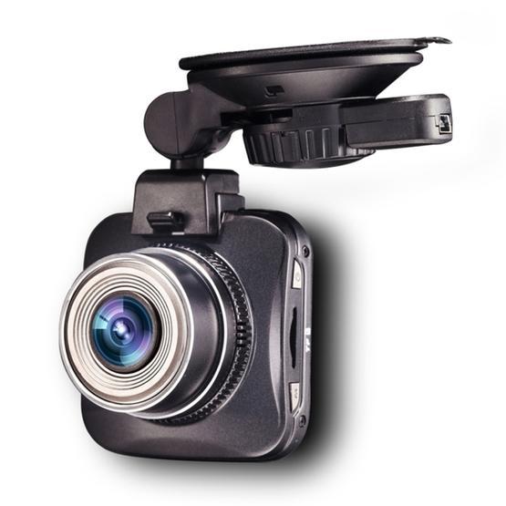 Car DVR - G50 2.0 inch LCD Screen HD 1080P