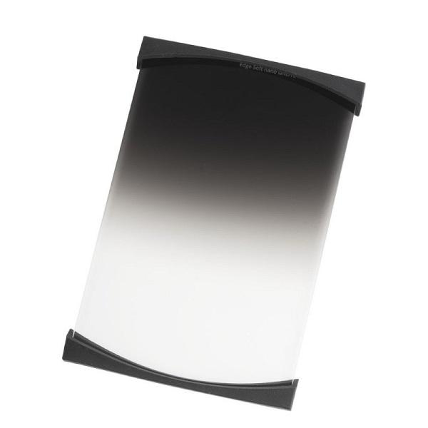 Irix Edge Square Filter Protector Set