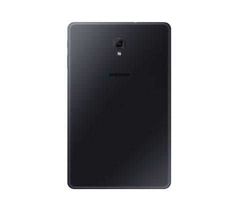 """Samsung Galaxy Tab A 10.5""""(2018) T595 4G 32GB Black"""