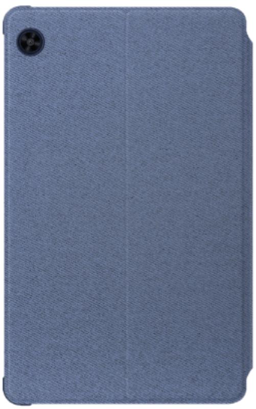 Huawei MatePad T8 32GB Blue (2GB RAM) + FREE Huawei MatePad T8 Flip Cover