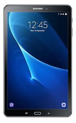 Samsung S10 Plus G975FD 1TB Black + FREE Tab T285 + Bvlgari Goldea Perfume Set + 250GB Hard disk