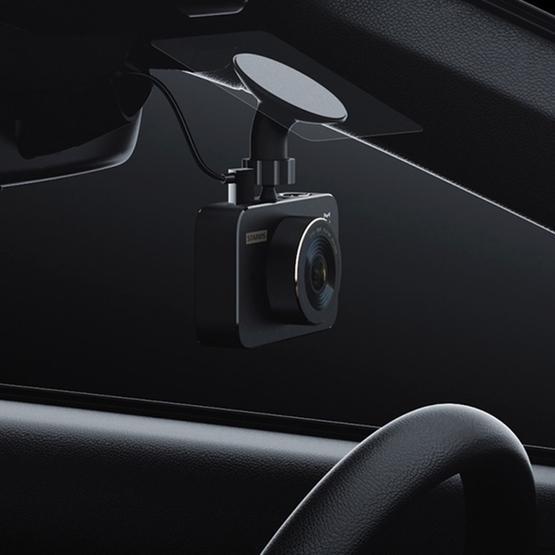 Car DVR - Original Xiaomi 1S 1080P 3.0 inch IPS Screen